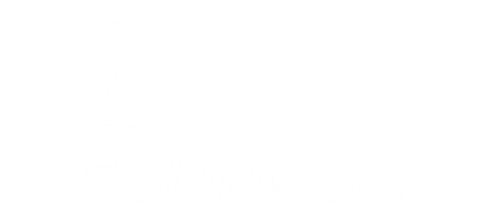 curso de solidwoks en mexicali tijuana ensenada