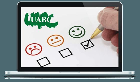 UABC examen de ingreso a la universidad autonoma de baja california