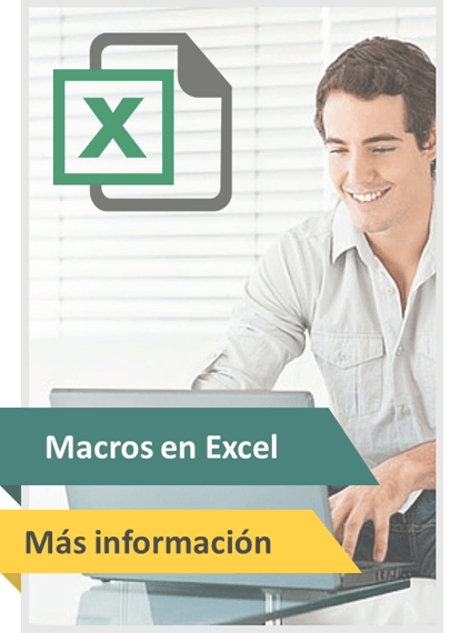 curso de macros en tijuana, mexicali, guadalajara