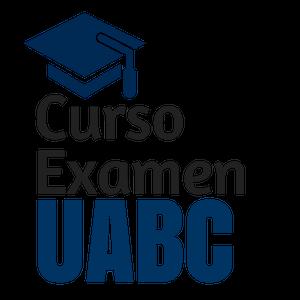 curso examen uabc 2018 2017 2019 Proyecto Impulsa