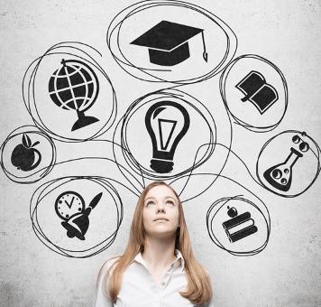 como decidir que carrera estudiar en la universidad, desorientacion profesional,decidir carrera universidaria