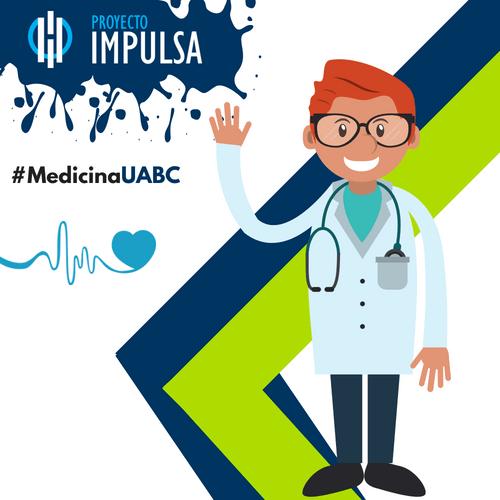 estudiar licenciatura en medicina en uabc 2