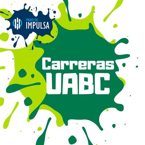 carreras uabc uabc licenciaturas campus y facultades de la UABC