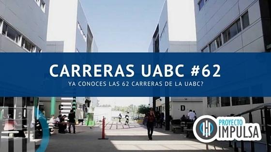 facultades-campus y carreras de la uabc lista completa