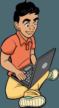 Curso de preparación para aprender a contestar la guia exani ii del ceneval online