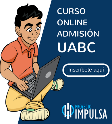 curso en linea admisiones uabc