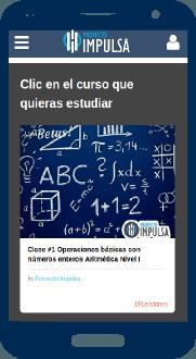 cursos para examen de admisión uabc en mexicali tijuana y ensenada en linea