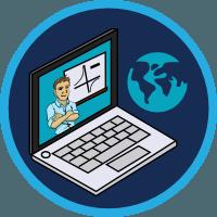 examen-de-ingreso-en-lineaexani-II-online-ceneval
