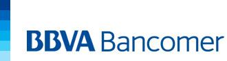 pago-del-curso-online-en-bancomer
