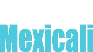 proyecto impulsa mexicali