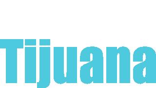 proyecto impulsa tijuana