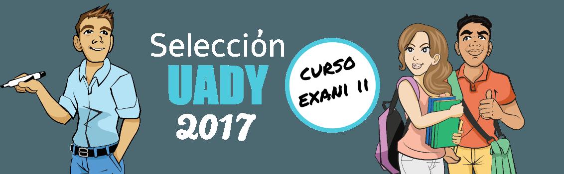 curso-seleccion-uady-proceso-de-ingreso-a-la-uady