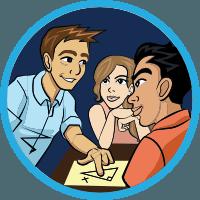 curso-uady-exani-ii-en-linea-y-de-ingreso