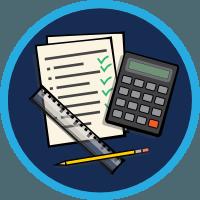 proceso-de-seleccion-de-la-uady-y-de-ingreso