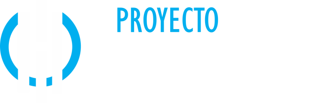 proyecto impulsa curso examen de admision méxico