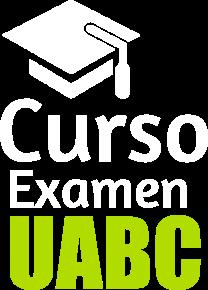 CURSO EXAMEN UABC 2018 DE PROYECTO IMPULSA 3