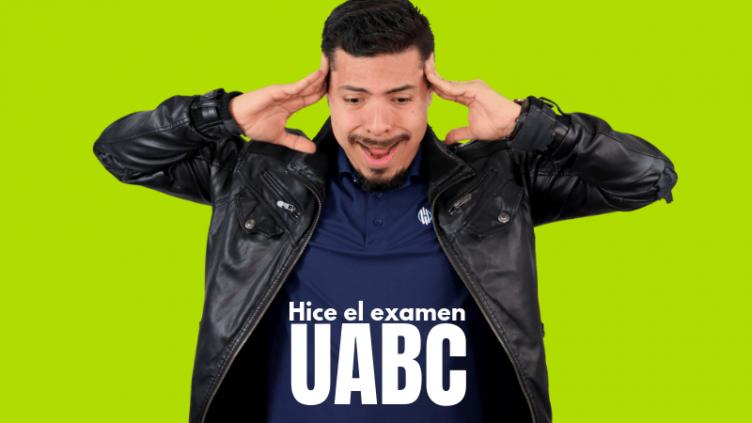 admision uabc experiencia examen uabc hice el examen de admision a uabc admisiones uabc