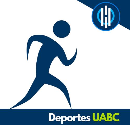 estudiar actividad fisica y deportes en la uabc mexicali tijuana y ensenada