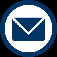 correo proyecto impulsa