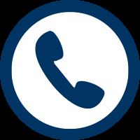 telefono fijo proyecto impulsa