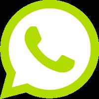 telefono proyecto impulsa whatsapp