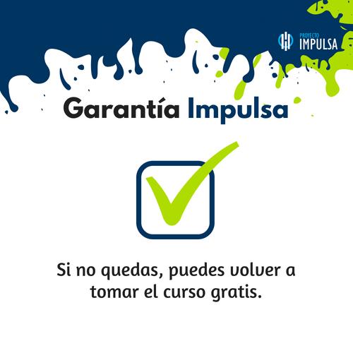 proyecto impulsa garantia (3)