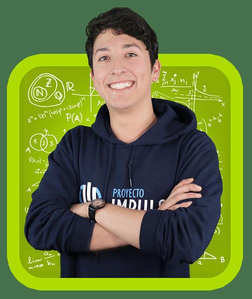 Arturo proyecto impulsa curso examen UABC
