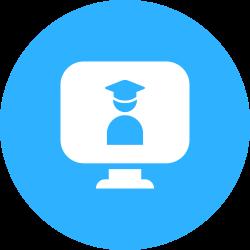 Curso online examen uabc proyecto impulsa 2