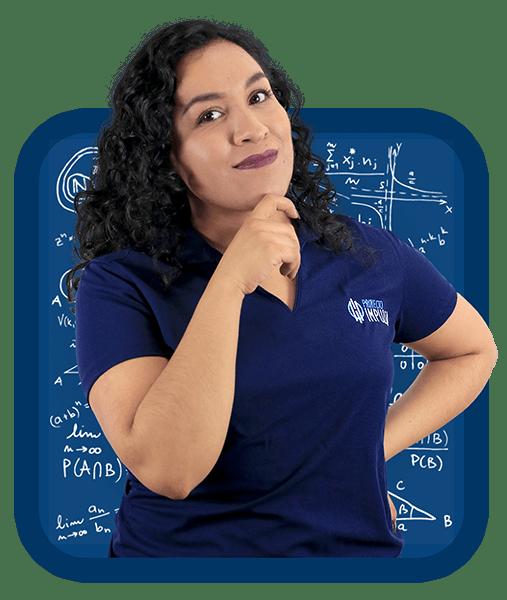 Kora CAO 600px examen de admision proyecto impulsa