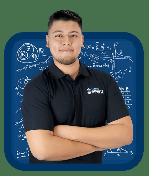 Sixto CAO 600px examen de admision proyecto impulsa