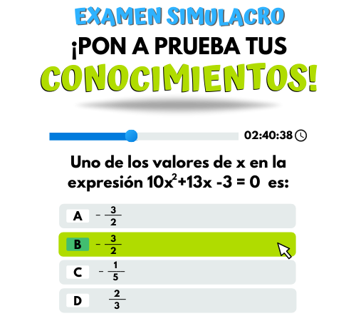 examen simulacro UABC proyecto impulsa (2)