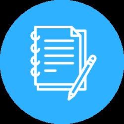 manuales de trabajo proyecto impulsa 2
