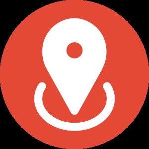 ubicacion proyecto impulsa